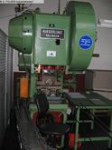 1970 Eccentric Press - Single C
