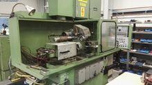 1988 Internal Grinding Machine