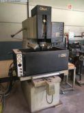 Used Eroding machine