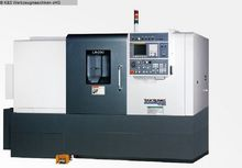 2014 CNC Turning- and Milling C