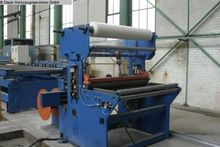 Used 2005 Roll formi