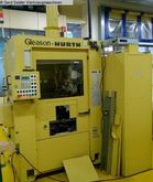 2000 Gear Deburring Machine Gle