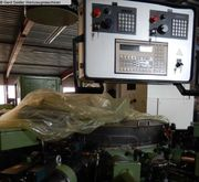 1998 Revolving Indexing Machine