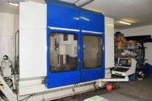 1985 Milling Machining Centers
