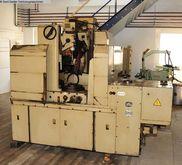 Gear Grinding Machine WMW - NIL