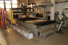 2013 Plasma Cutting Device ESAB