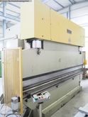 Used 1989 Hydr. pres