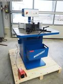 Used 2016 Notching M