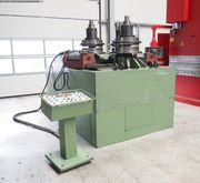 1991 Section Bender COMAC 3100