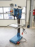 1987 Pillar Drilling Machine AL