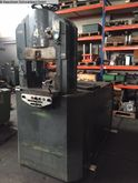 Toggle Press - Double Column GR