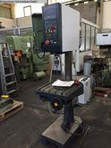 1996 Pillar Drilling Machine AL