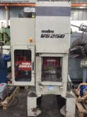 1997 Automatic Punching Press -