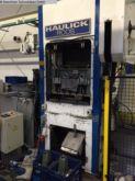 1982 Automatic Punching Press -