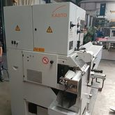 2005 Circular Sawing Machine -