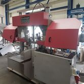 Used 2004 Band Saw -