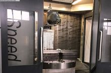 2012 milling machining centers