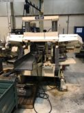 1988 Band Saw - Automatic METOR