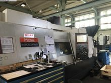 2009 CNC Turning- and Milling C