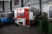 1999 milling machining centers
