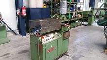 1990 Circular Sawing Machine -