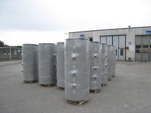 Tank 800 liter (5 i 1 tank) 3 s