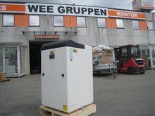 EcoWee Vann - vann 10.0 kw - PH