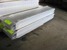 Ramper alu 6 tonn 3 meter M165/