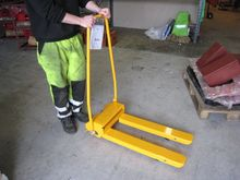 Used Palletralle min