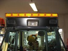 LED lys Lysbjelke LED liten