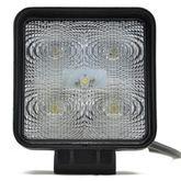 LED lys 15 watt LED arbeidslys