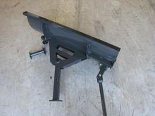 Brøyteskjær 100 cm SX8099 kan t