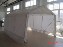Telt - Hall Personbil garasje L