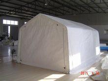 Telt - Hall L4.6xW3.0xH2.4m dør