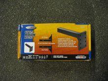 Klammer CPP63059