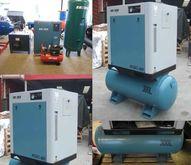 Kompressor 230V KQC-90 830 Lite