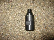 Adaptor for bormaskiner PCD0901