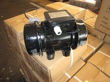 220 Volt ZF-T200 VIBRATOR