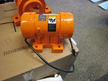 Vibrator 12 volt ZF-TDC200