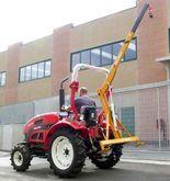 Kran 3 punkt til traktor 500 kg