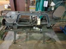 Used Metal Bandsaw for sale  Doall equipment & more | Machinio