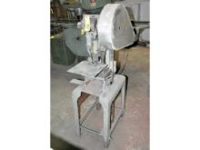 Used Bench Master Mo