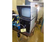Circon Micro Video System