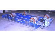Used Aronson 150-Ton