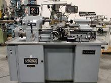 1976 HLV-H-M Precision Metric T