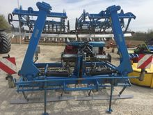 Used 1999 Lemken Sys