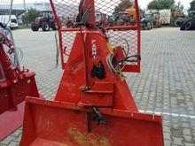 2000 Farmi WINCH JL 601 T hydra