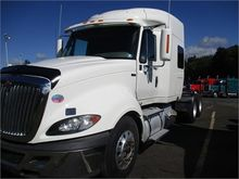 Used 2012 INTERNATIO