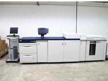 Used 2010 Xerox Docu