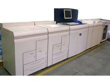 Used 2004 Xerox Nuve
